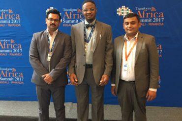Innosoft-@-Rwanda-Smart-Africa-Summit-with-CEO-of-NITDA-Nigeria