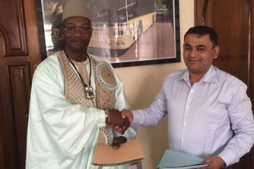 Innosoft-DDD-Senegal-Contract-Signing_1